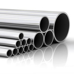 STAINLESS STEEL PIPE IN UAE from SAFARI METAL TRADING LLC