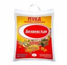 Wheat flour from GWT