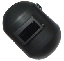 welding Helmets in Ajman from SPARK TECHNICAL SUPPLIES