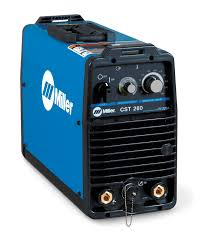 Welding Machines in Ajman from SPARK TECHNICAL SUPPLIES FZE