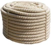 Cotton Ropes in Dubai from SPARK TECHNICAL SUPPLIES FZE
