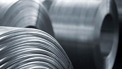 aluminum wire  from KRISHI ENGINEERING WORKS