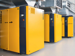 oil free compressor suppliers dubai from BHATIA BROTHERS FZE