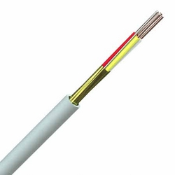 J-Y(ST) 2 x 2 x 0.8 mm 2 Screened Cable from POWER MEP LLC