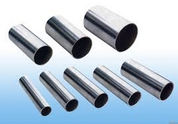 HIGH SPEED STEEL T4 PIPES from STEEL MART
