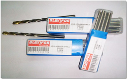 BLENFOS DRILL BITS from AL YOUSUF GENERAL TRADING LLC