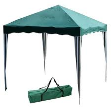 Gazebo in Sharjah from SPARK TECHNICAL SUPPLIES FZE