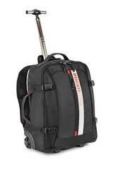 DUCATI CORSE Trolley backpack DUCATI CORSE Trolley from VITAMINA DWC LLC