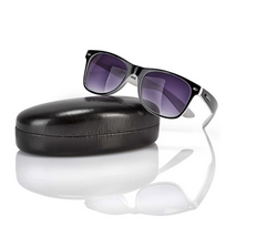 BALDININI unisex sunglasses, UV400 protection lens from VITAMINA DWC LLC