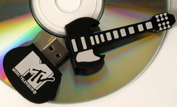 MTV USB DRIVE SUPPLIERS from VITAMINA DWC LLC