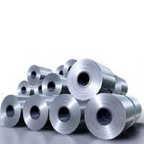 Stainless Steel Coils from HONESTY STEEL (INDIA)