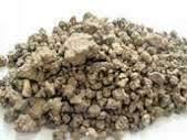 Bentonite & Baryte from AYANCHEM FZE