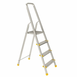 STEP LADDER from AL RAFAAH INTERNATIONAL LLC