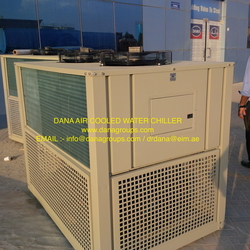 DANA BRINE - GLYCOL CHILLERS/LIQUIFIERS- INDIA/UAE from DANA GROUP UAE-OMAN-SAUDI [WWW.DANAGROUPS.COM]