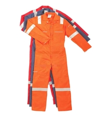 COVERALLS IN DUBAI from GOLDEN DOLPHINS SUPPLIES