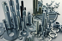 Bolts & Nuts from  NITHI GROUP (AIN KHAT METAL COATING PRODUCTS)