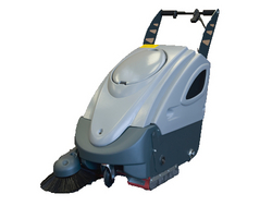 Cleaning Machines in Dubai and Sharjah from CLEANTECH GULF FZCO