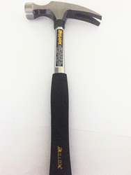 Bullox hammer  from NABIL TOOLS AND HARDWARE COMPANY LLC