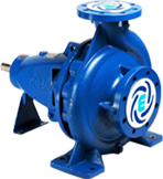 WATER PUMP SUPPLIERS IN UAE from MURAIBIT SHIP SPARE PARTS TRADING LLC