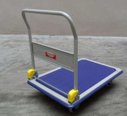 Prestar Platform Trolley uae , sharjah , dubai , A from NABIL TOOLS AND HARDWARE COMPANY LLC