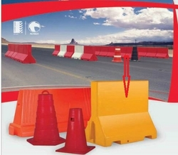 ROAD SAFETY EQUIPMENT SUPPLIERS from NABIL TOOLS AND HARDWARE COMPANY LLC