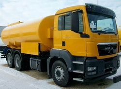 TANKER MANUFACTURERS IN DUBAI from MURAIBIT SHIP SPARE PARTS TRADING LLC