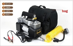 DC Air pump SUPPLIERS IN UAE from NABIL TOOLS AND HARDWARE COMPANY LLC