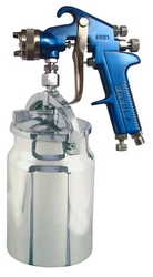 Paint Spray gun from NABIL TOOLS AND HARDWARE COMPANY LLC