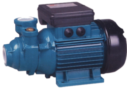 Water Pump suppliers in abudhabi from INTERNATIONAL POWER MECHANICAL EQUIPMENT TRADING
