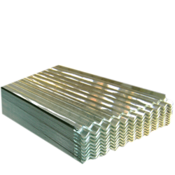 Aluminium Corrugated Sheet IN UAE from SIBM TRADING LLC