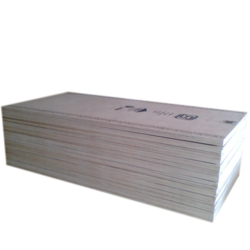 Commercial Plywood Supplier In Uae from SIBM TRADING LLC