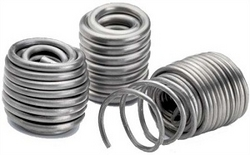 LEAD COIL  from KRISHI ENGINEERING WORKS
