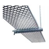 Cable Tray, Accessories &Covers In Dubai from MOHD. AL. QAMA BUILDING MATERIALS LLC