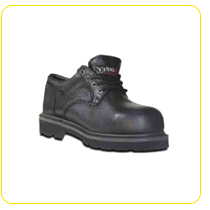 Safety Shoes in UAE from S.Y.S TRADING CO LLC