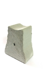 Concrete Spacers in UAE from REGENT BUILDING MATERIALS TRADING LLC