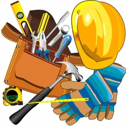 Tools And Hardware Supplier. from AL SADAF AL ABYADH BUILDING MATERIALS TR. LLC