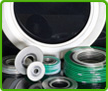 Spiral Wound Gaskets in Dubai from SPIRA POWER GASKET MANUFACTURING LLC