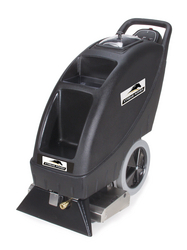 Carpet Extractor Dubai from CLEANTECH GULF FZCO
