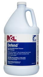 General cleaning chemical from CLEANTECH GULF FZCO