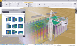 Project Management Application In UAE from TRIMBLE SOLUTIONS MIDDLE EAST