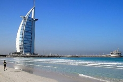 VISA PACKAGES IN UAE from SANDSET TOURISM & TRAVEL LLC