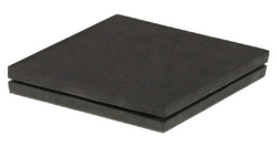 polyethylene foam sheets in uae from IDEA STAR PACKING MATERIALS TRADING LLC.
