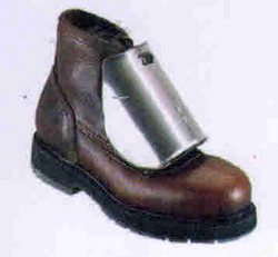 METATARSAL GUARD  from EXCEL TRADING COMPANY - L L C