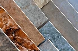 TILE IN SHARJAH from RAJAB MIDDLE EAST FZE