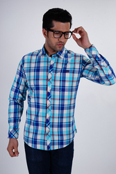 Casual shirts in Kuwait from G A M GARMENTS