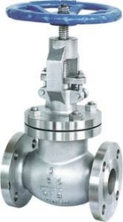 Gate valves suppliers in UAE from EMIRATES POWER-WATER SERVICES