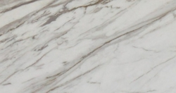 Volakas White Marble Suppliers In Sharjah from SABTA GRANITE & MARBLE TRADING