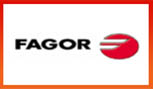 FAGOR Cooking Equipment In Uae from COMPLETE KITCHEN SOLUTIONS FZE