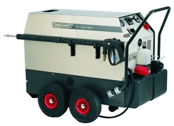 Weidner High Pressure Cleaning Equipment Dubai. GHANIM TRADING DUBAI UAE +97142821100 from GHANIM TRADING LLC