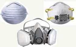 safety filter mask uae dubai sharjah from NABIL TOOLS AND HARDWARE COMPANY LLC